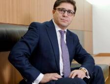 Presiuni asupra judecatorului care pronunta sentinta in procesul lui Gruia Stoica? Magistratul sesizeaza CSM