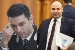 PressOne: CNATDCU ii declara plagiatori pe fostul sef DGA, Catalin Ionita, si pe actualul sef al AEP, Constantin Mituletu-Buica