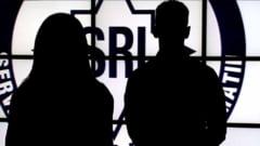 """Pressone: Academia SRI a deschis zeci de procese pentru retragerea titlurilor de doctor unor """"grei"""" care au plagiat"""