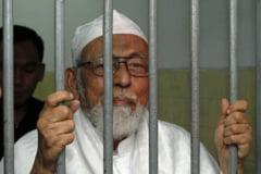 """Presupusul """"creier"""" al atentatelor din Bali, comise in 2002, a fost pus in libertate"""