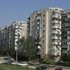 Pretul apartamentelor, injumatatit de criza. Toamna vine cu oferte si mai bune