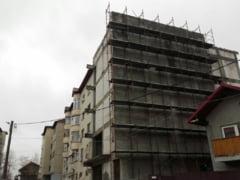 Pretul apartamentelor a explodat in Slatina. Se construiesc blocuri noi