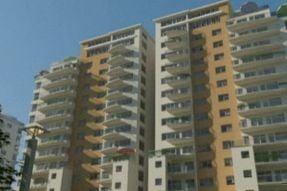 Pretul apartamentelor scade la jumatate