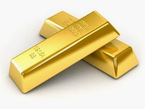 Pretul aurului scade puternic. E momentul bun sa investim in aur?