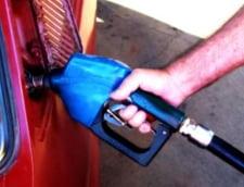 Pretul benzinei, oglinda Romaniei disfunctionale (Opinii)