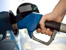 Pretul benzinei se poate stabiliza, iar consumul ar putea scadea in 2012 - interviu Marius Ghica (TRG)