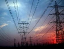 Pretul energiei pe bursa a crescut cu peste 200% in luna august fata de anul trecut