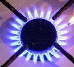 Pretul gazelor naturale ar putea creste
