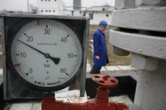 Pretul gazelor va creste cu 10-12% anual, pana in 2018 - vezi calendarul scumpirilor (Video)