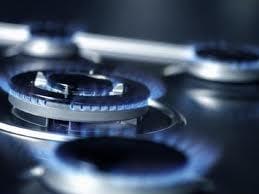 Pretul gazelor va exploda. Solutia Guvernului: Rabla pentru aragazuri