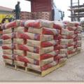 Pretul materialelor de constructie a crescut cu 75% in doi ani
