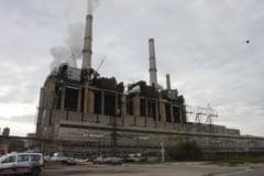 Pretul mediu al energiei cu livrare duminica a scazut cu 25%