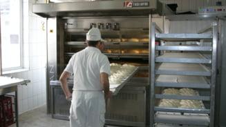 Pretul painii poate creste cu 25%. Ce spun patronii PAMBAC si INAN, din Bacau
