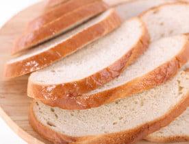 Pretul painii va continua sa creasca - Aurel Popescu (Rompan)