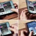 Pretul pentru cel mai scump telefon Samsung, divulgat din greseala