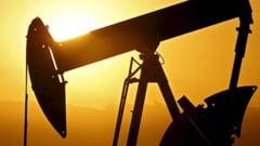 Pretul petrolului, la cel mai inalt nivel din 2008