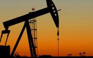Pretul petrolului a crescut, pe fondul optimismului privind economia