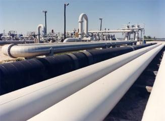 Pretul petrolului la cel mai mic nivel din ultimii 7 ani
