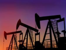 Pretul petrolului ne rezerva surprize. Ce se schimba in august