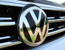 Pretul platit de Volkswagen ca sa-si scape doi sefi de procesul Dieselgate