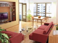 Preturi ca in 2007-2008 la apartamentele vechi? Niciodata!