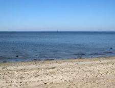 Preturi mici pe litoral, la inceput de sezon