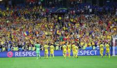 Preturi piperate pentru amicalul Romania - Turcia: Iata cat costa biletele