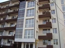Preturile apartamentelor, mai mari decat sunt romanii dispusi sa dea