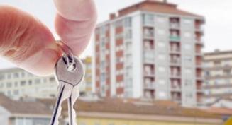 Preturile apartamentelor au explodat. Cu cat s-au scumpit locuintele, in februarie, la Timisoara?