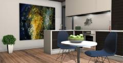 Preturile apartamentelor au inceput sa creasca din nou. Cluj-Napoca si Bucuresti, campioane