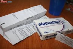 Preturile medicamentelor, modificate de la 1 iulie