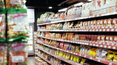 Preturile mondiale la alimente au continuat sa creasca in ianuarie, pentru a opta luna consecutiv. Lactatele si cerealele s-au scumpit