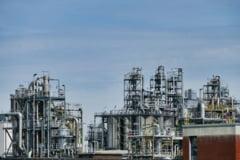 Preturile petrolului au atins luni cele mai ridicate niveluri din ultimii doi ani