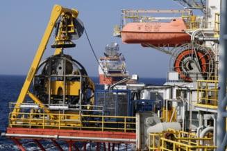 Preturile petrolului au atins vineri maxime multi-anuale. A treia saptamana consecutiva de cresteri