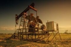 Preturile petrolului au crescut la un nou maxim al ultimelor trei luni