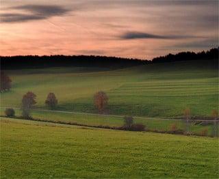 Preturile terenurilor din Bucuresti nu mai permit specula imobiliara