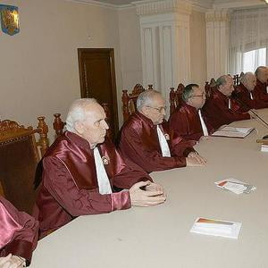 Prevederi din noua ordonanta a deconcentratelor, declarate neconstitutionale