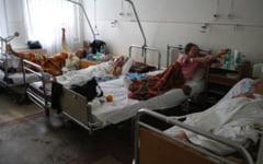 Prevenire. Pacientii, invatati cum sa-si protejeze bunurile cat timp sunt in spital