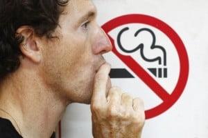 Prevenirea cancerului cu ajutorul tigarii electronice