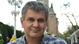 Previziune alarmanta a medicului Octavian Jurma: In trei luni, 60% din cazurile de Covid-19 din Bucuresti vor fi cu noua tulpina din Marea Britanie