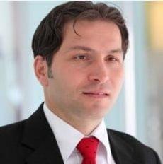 Previziuni fiscale de la Deloitte pentru Romania: 2018 nu pare sa vina cu majorari, dar in 2017 e inca timp