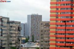 Previziuni imobiliare 2018: Scumpirea apartamentelor ar putea provoca un nou boom