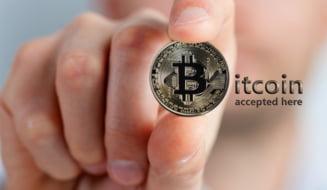 """Previziuni pentru criptomonede: Bitcoin va deveni opera de arta, iar Ethereum """"la fel de polivalent precum argintul"""""""