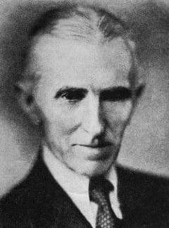 Previziuni uimitoare despre lumea din secolul XXI, ale lui Nikola Tesla