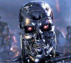 Previziuni uluitoare despre viitor: Lumea si tehnologiile dupa anul 2030