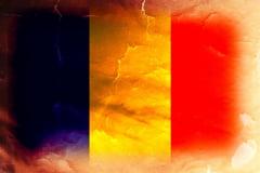Previziunile FMI despre Romania - Care sunt pericolele si tintele ratate din acord