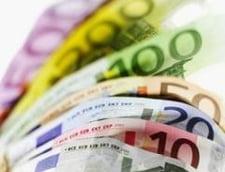 Previziunile lui Daniel Daianu - cum ne va afecta o recesiune in Europa