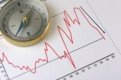 Previziunile ministrului de Finante: Romania va avea un deficit bugetar de 6,7%, in 2020. Scaderea economica va fi de 2,2% din PIB