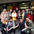 Prezenta record in diaspora: Romanii din strainatate au votat deja in numar mai mare ca-n turul al doilea al alegerilor din 2014