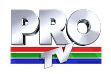 Prezentator al unei emisiuni de la Pro TV inlocuit - ce vedeta se alatura echipei (Foto)